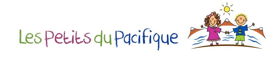 Les Petits du Pacifique